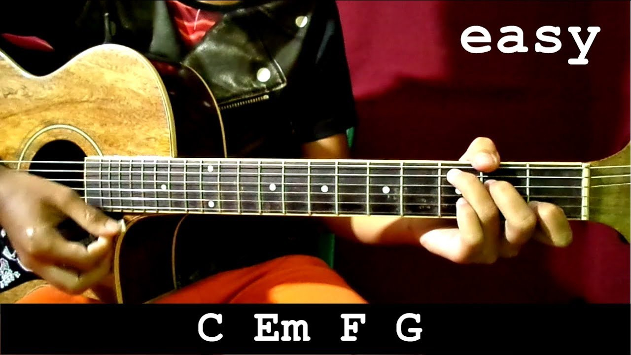 All I Ask Chords All I Ask Chord Adele Easy Version From C