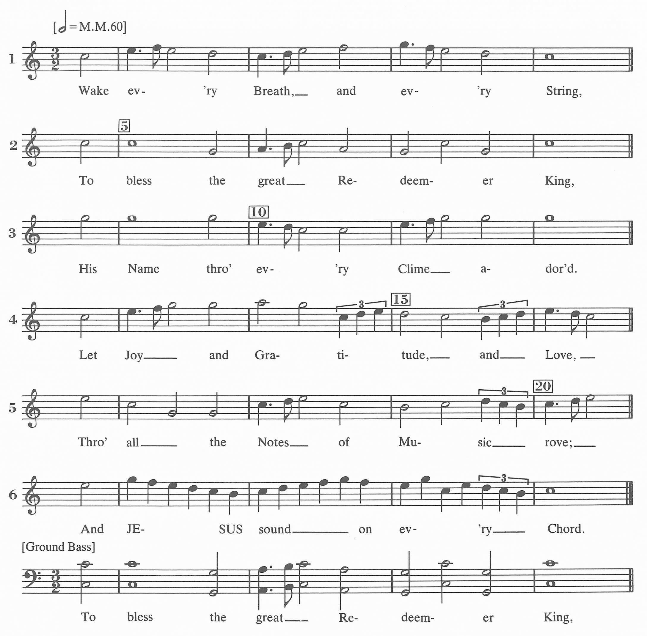 Almost Is Never Enough Chords The New England Psalm Singer Music Colonial Society Of Massachusetts