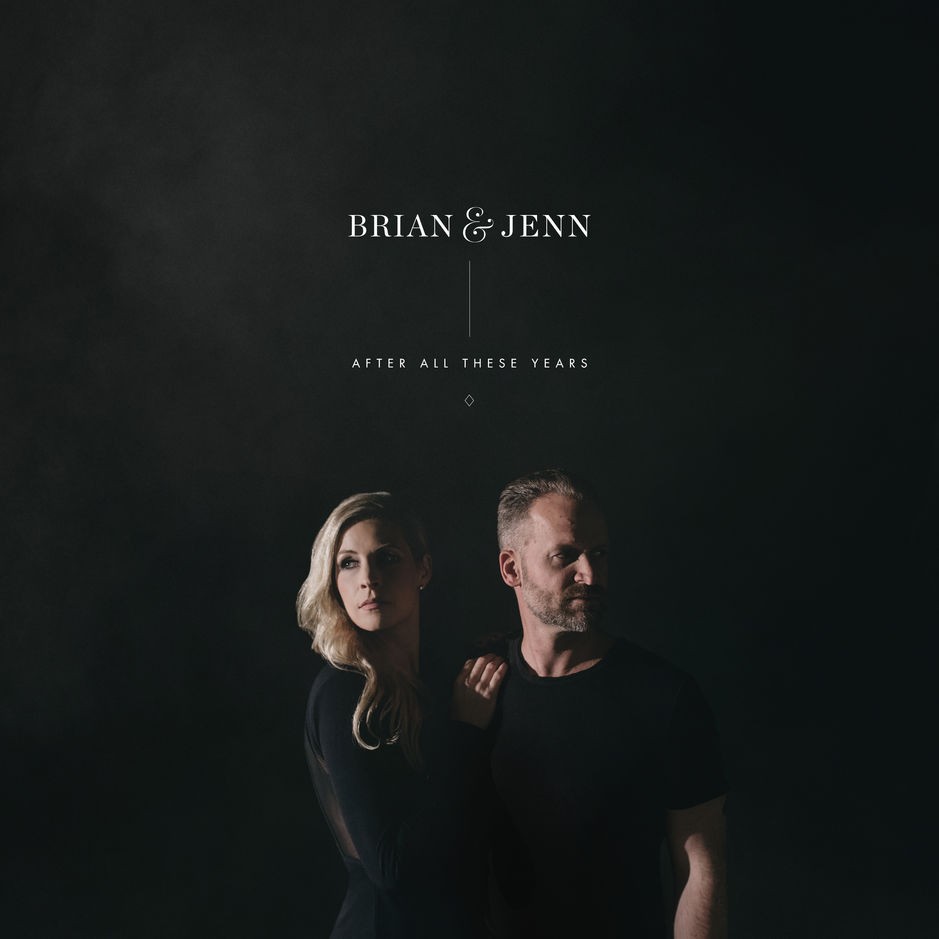 Break Every Chain Chords Mention Of Your Name Brian Johnson Jenn Johnson