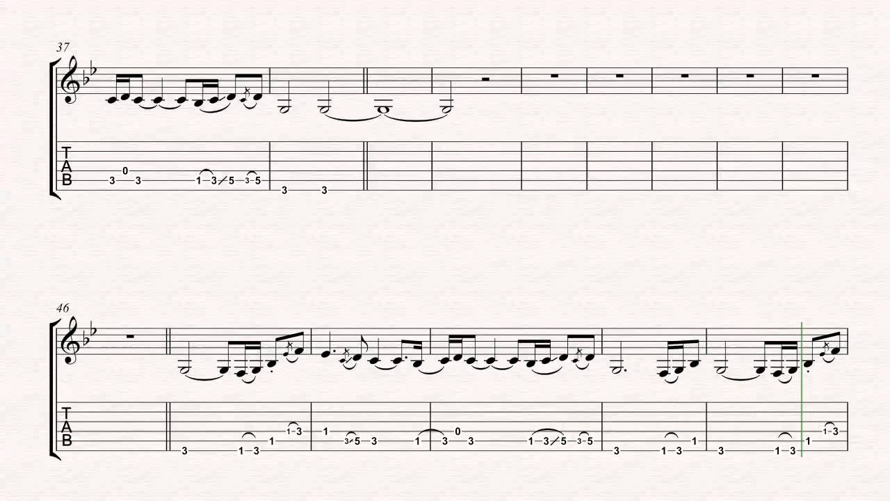 Do I Wanna Know Chords Guitar Do I Wanna Know Arctic Monkeys Sheet Music Chords Vocals