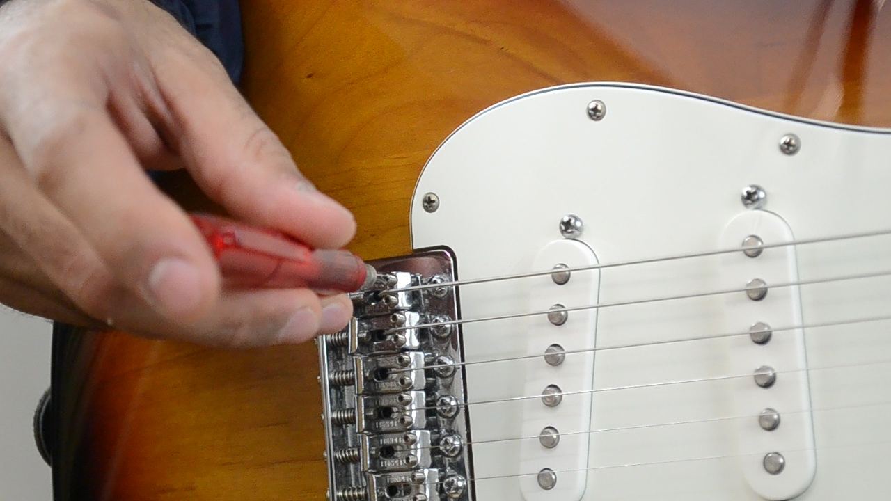 F Chord On Guitar 4 Ways To Play The F Chord On Guitar Wikihow