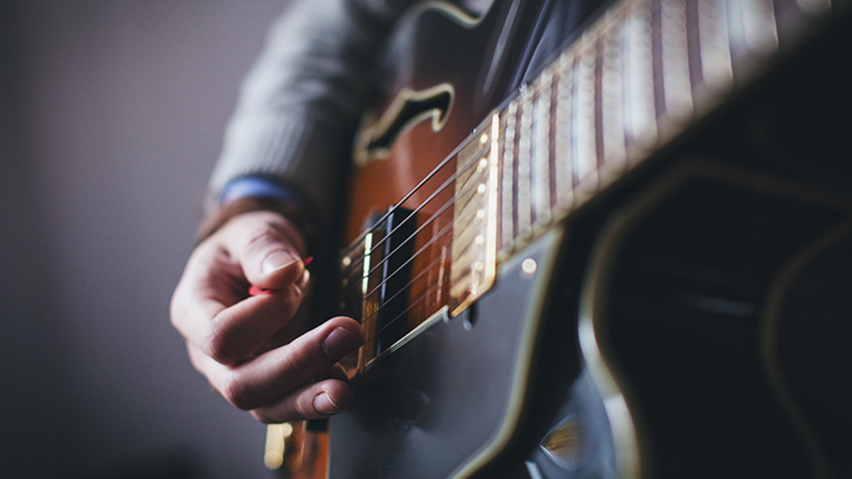 F Chord On Guitar Guitar Cheats Five Easier Alternatives To The F Chord