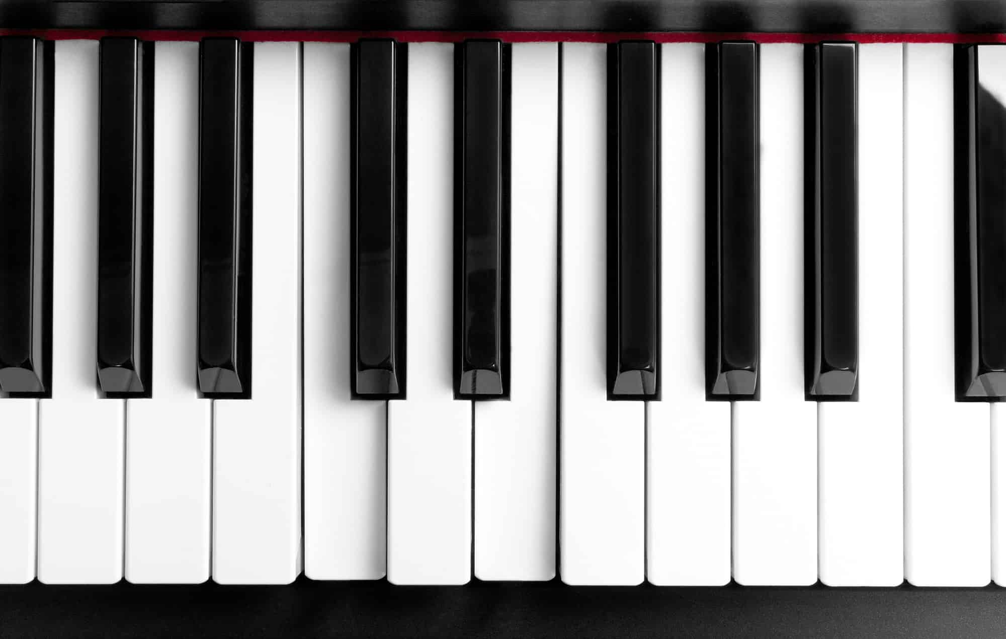 F# Piano Chord How To Learn The Basics Of Piano Chords Beginners Guide