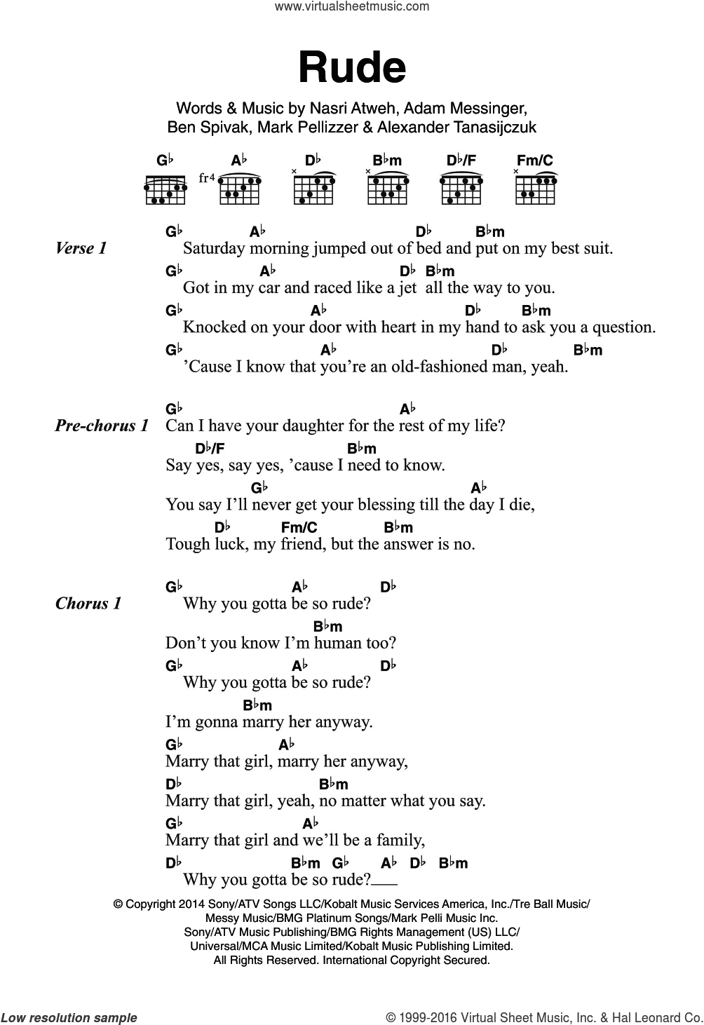 First Day Of My Life Chords Magic Rude Sheet Music For Guitar Chords Pdf