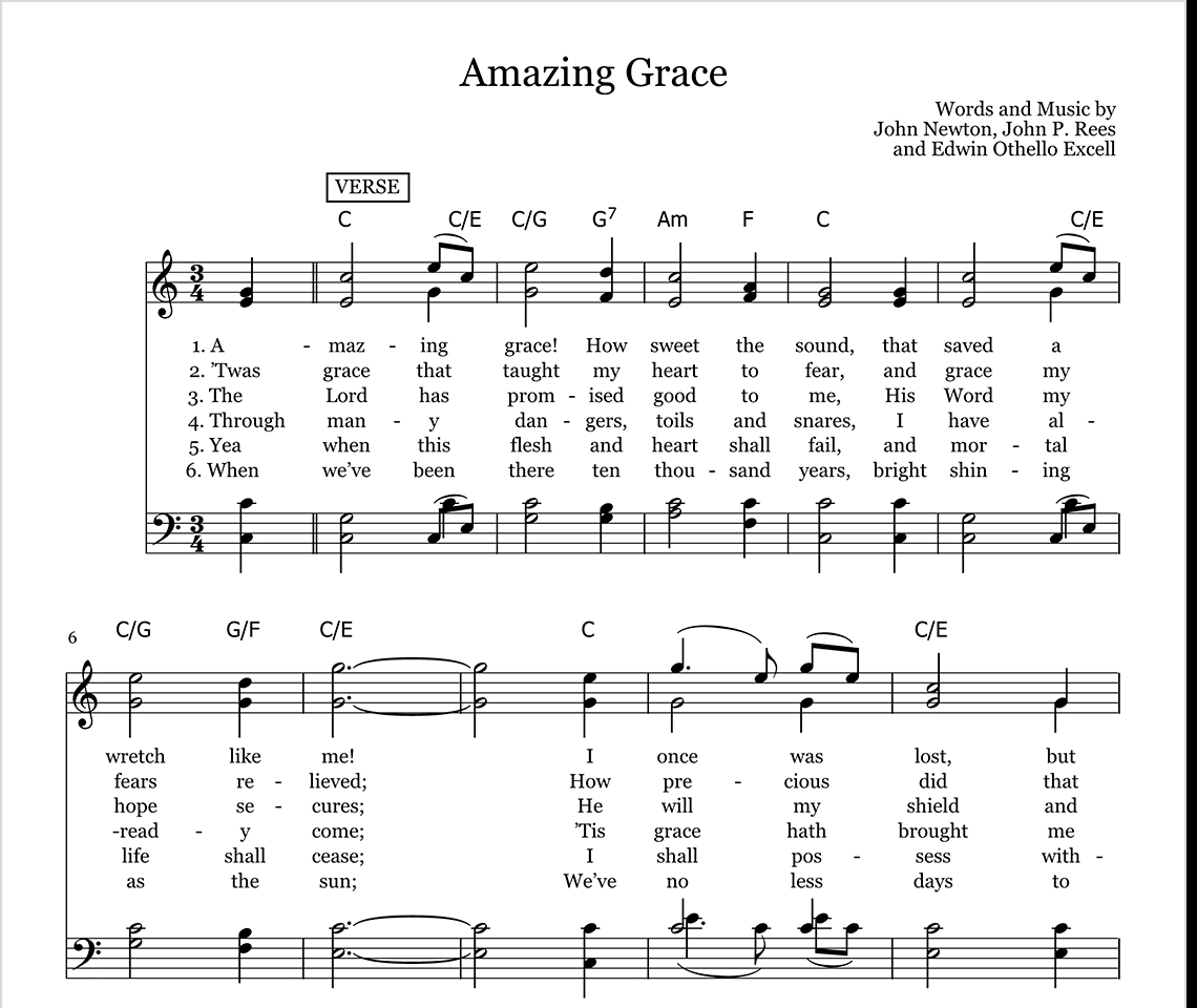 First Day Of My Life Chords Songselect Ccli Worship Songs Lyrics Chord And Vocals Sheets