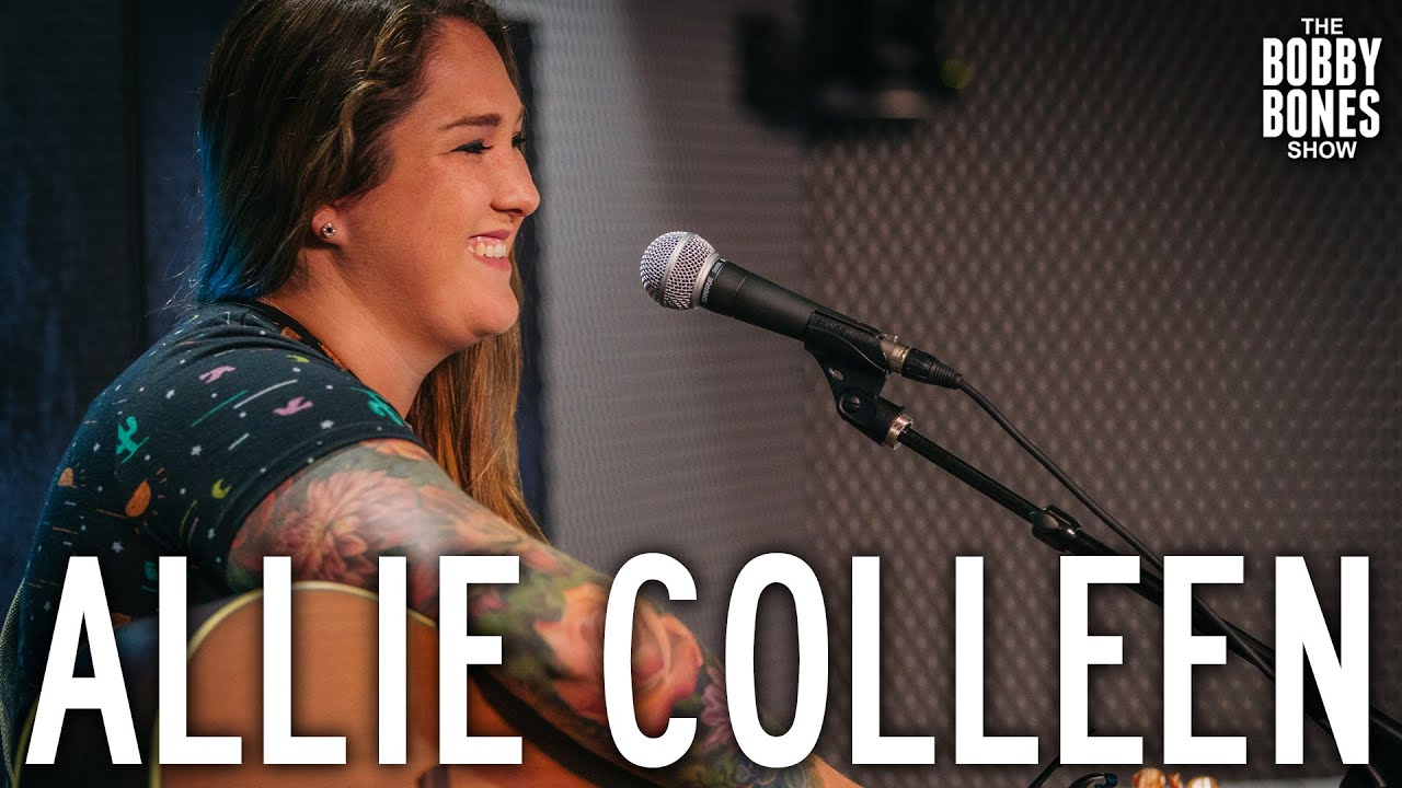 Friends In Low Places Chords Garth Brooks Daughter Allie Colleen Hates Friends In Low Places