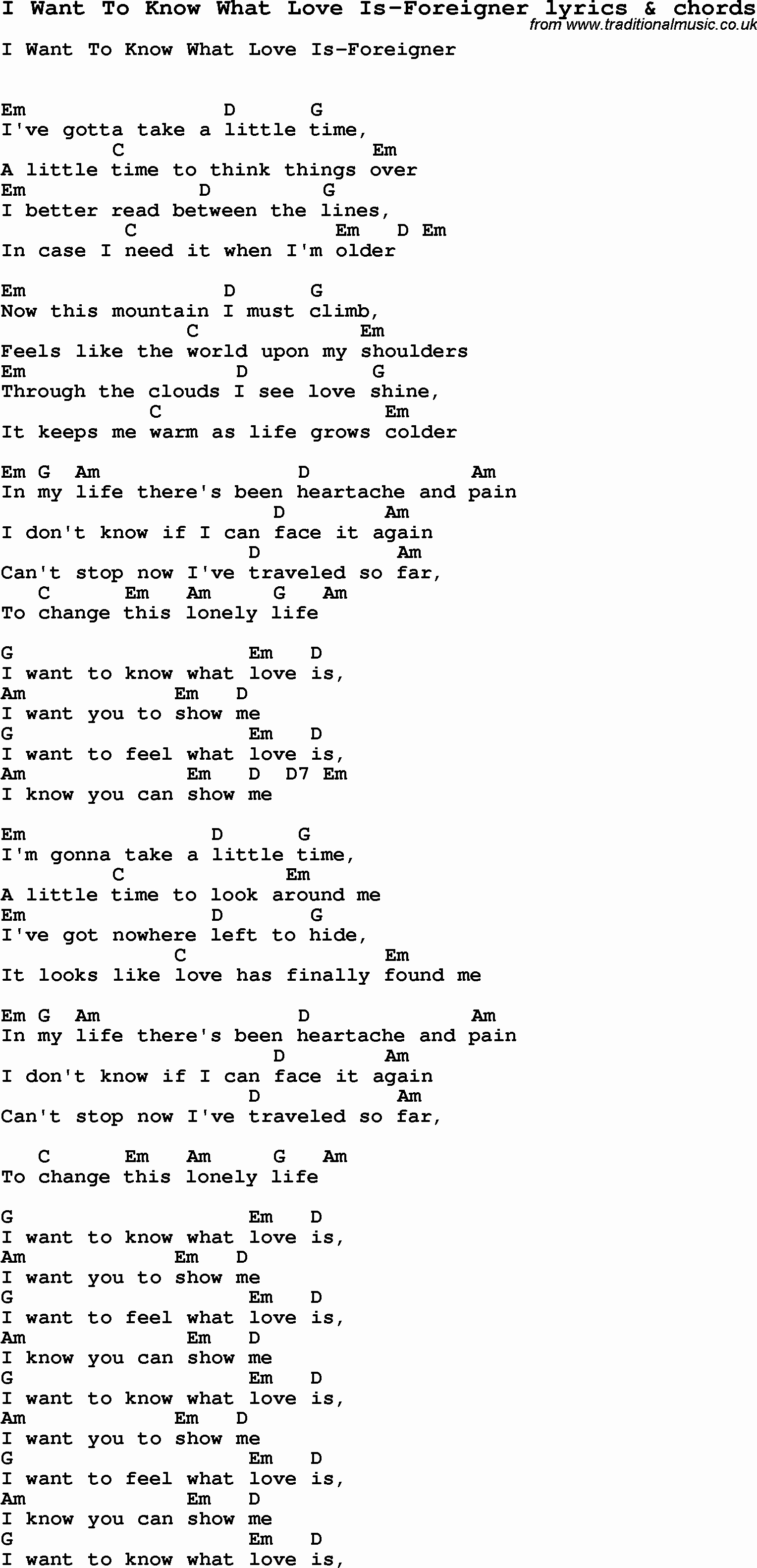 Hallelujah Ukulele Chords Hallelujah Ukulele Chords Beautiful Love Song Lyrics For I Want To