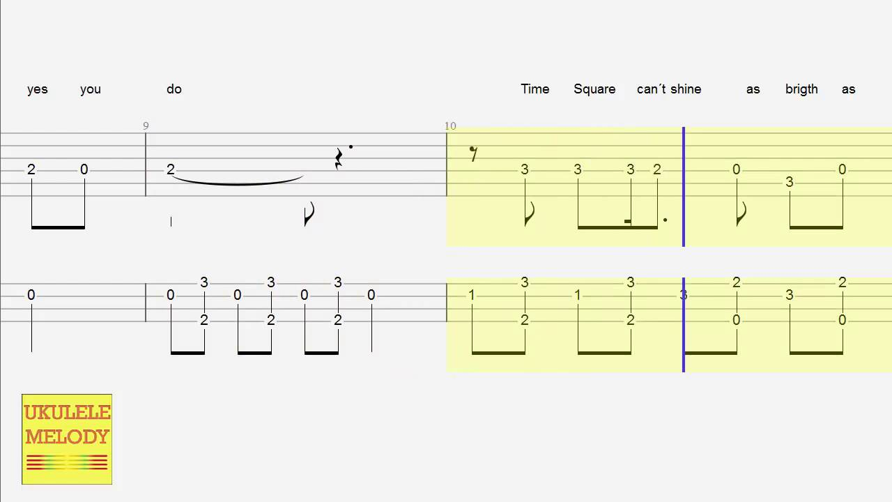 Hey There Delilah Chords Ukulele Tab Guitar Tab Hey There Delilah Duet
