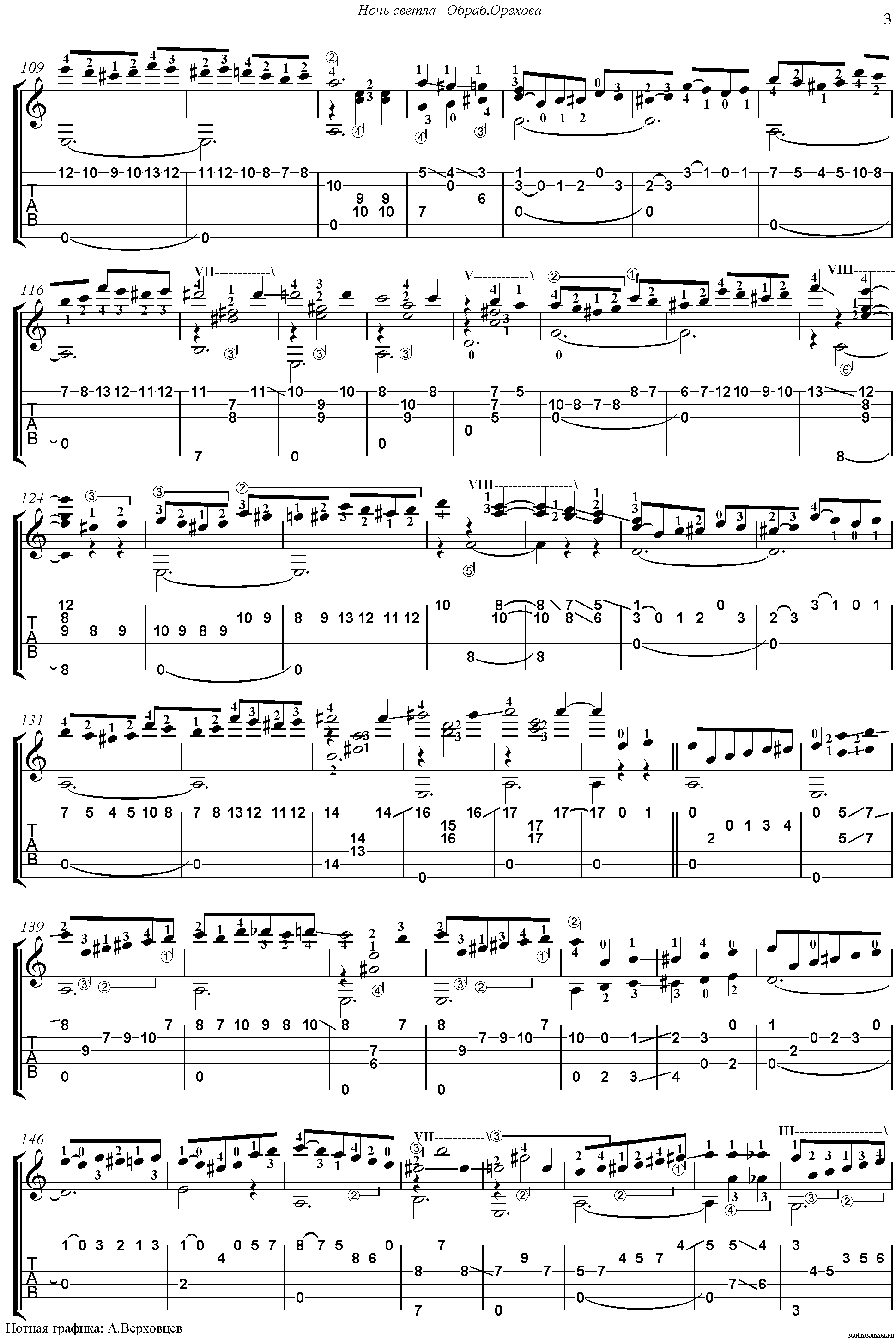 Let Her Go Chords Let Her Go Chords With Capo Firmaconsultru