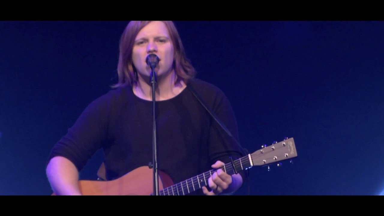 Lion And The Lamb Chords Lion And The Lamb Bethel Music