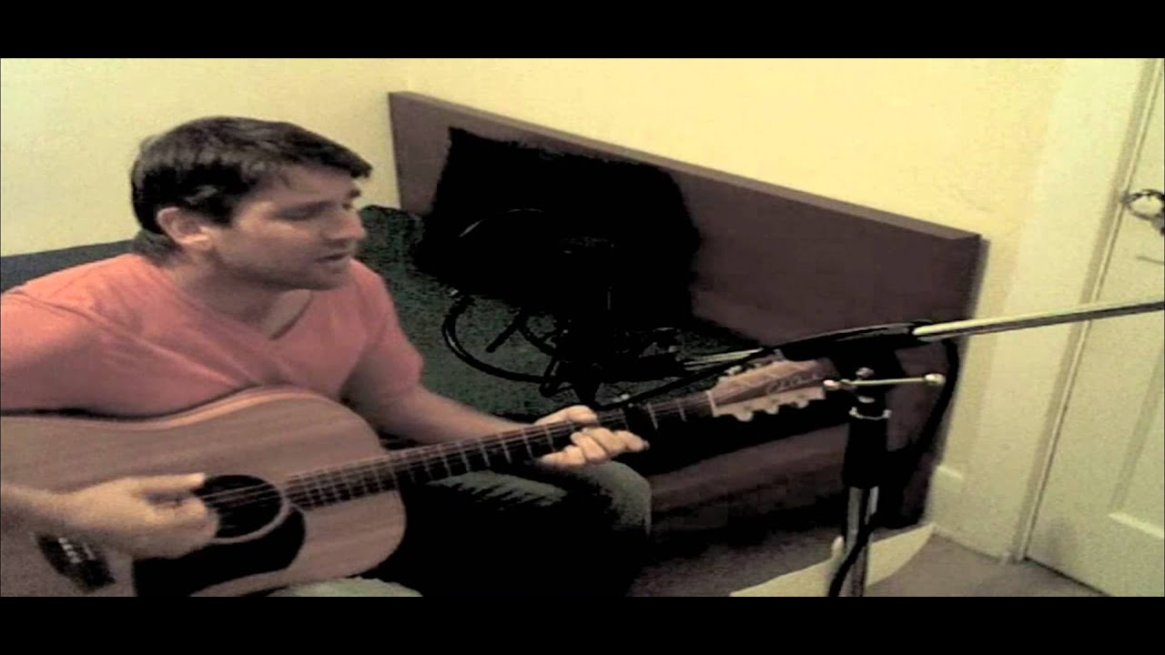 Pumped Up Kicks Chords Foster The People Pumped Up Kicks Chords Included