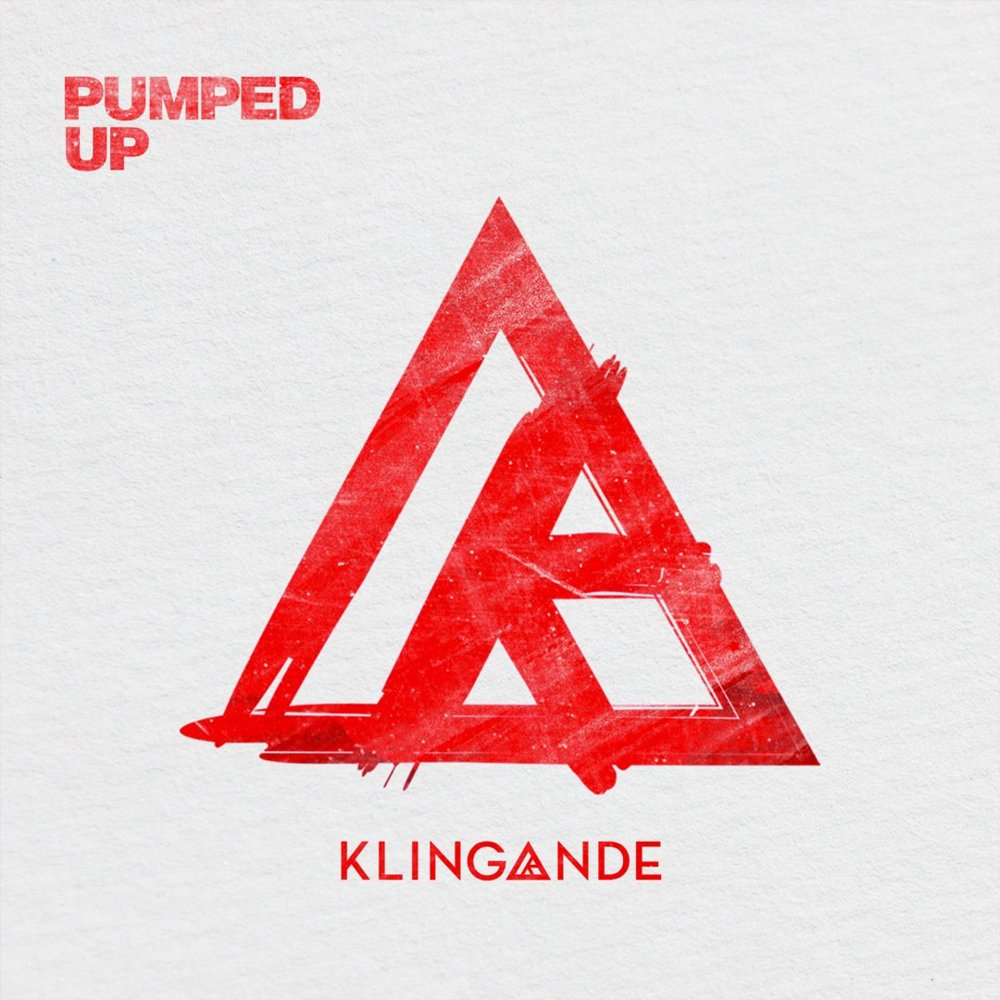 Pumped Up Kicks Chords Klingande Pumped Up Lyrics Genius Lyrics