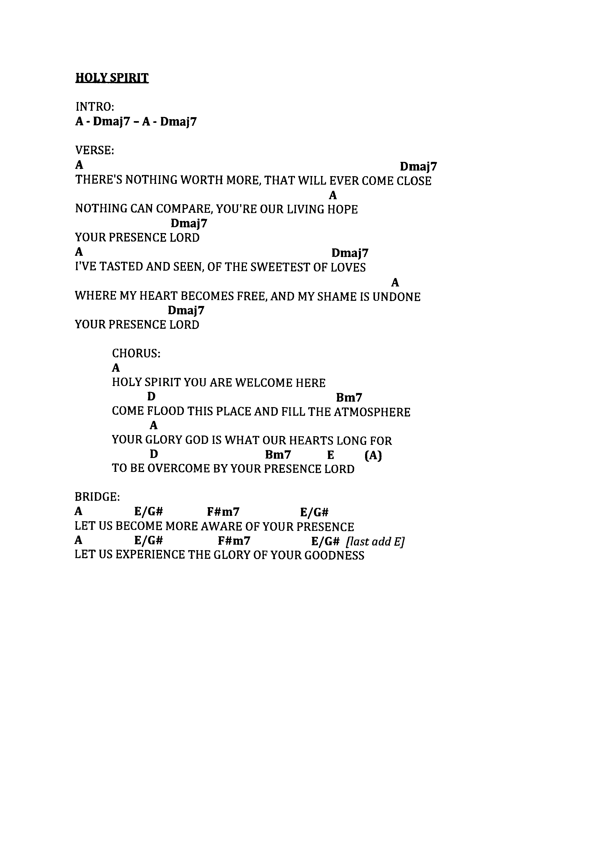 Set A Fire Chords The Idiot In Me Page 2 This Is All About John You Know If You
