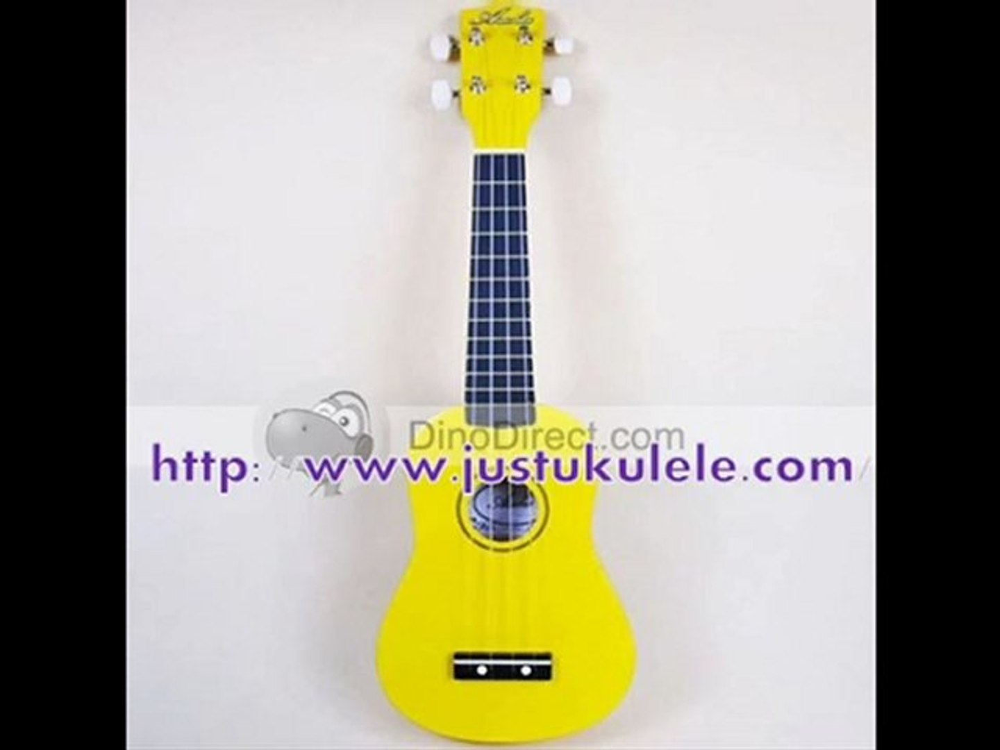 The Only Exception Chords The Only Exception Ukulele Chords