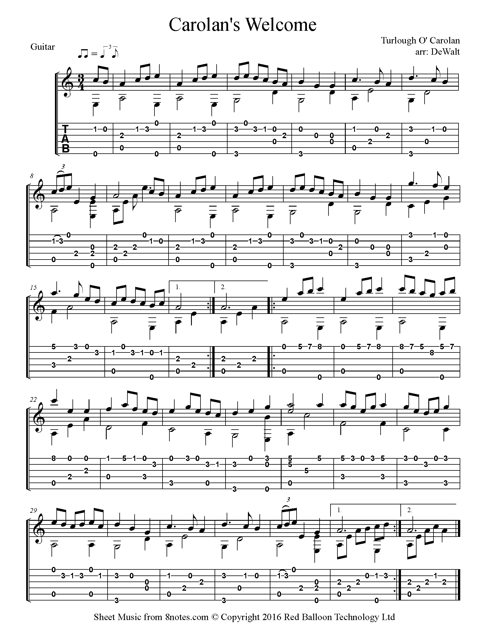 This Is Gospel Piano Chords Free Guitar Sheet Music Lessons Resources 8notes