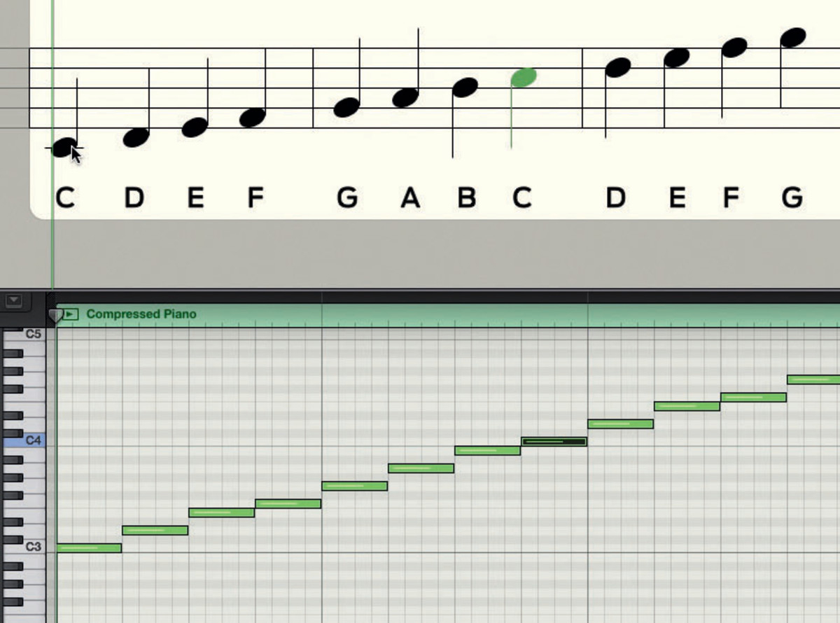 This Is Gospel Piano Chords How To Use Altered Chords For Better Progressions Emusician