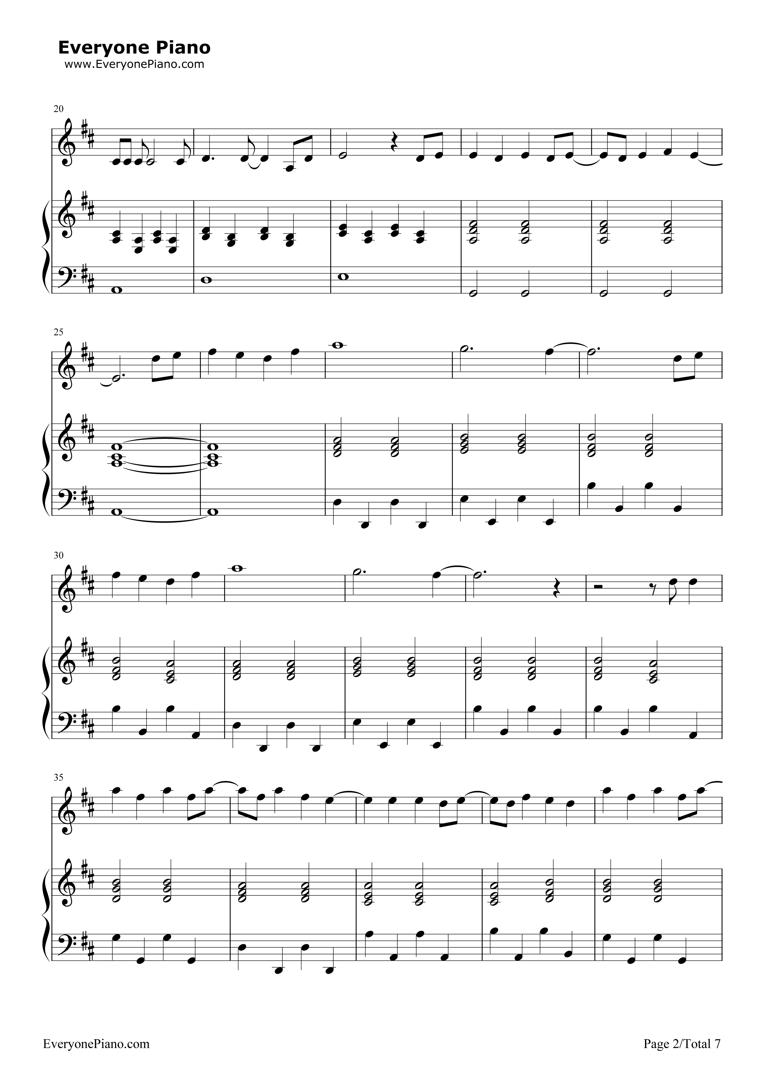 This Is Gospel Piano Chords This Is Gospel Panic At The Disco Free Piano Sheet Music Piano Chords