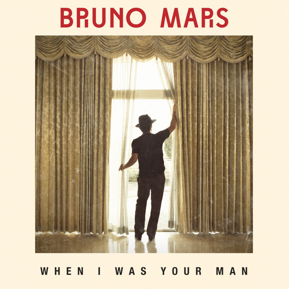 When I Was Your Man Chords Bruno Mars When I Was Your Man Lyrics Genius Lyrics