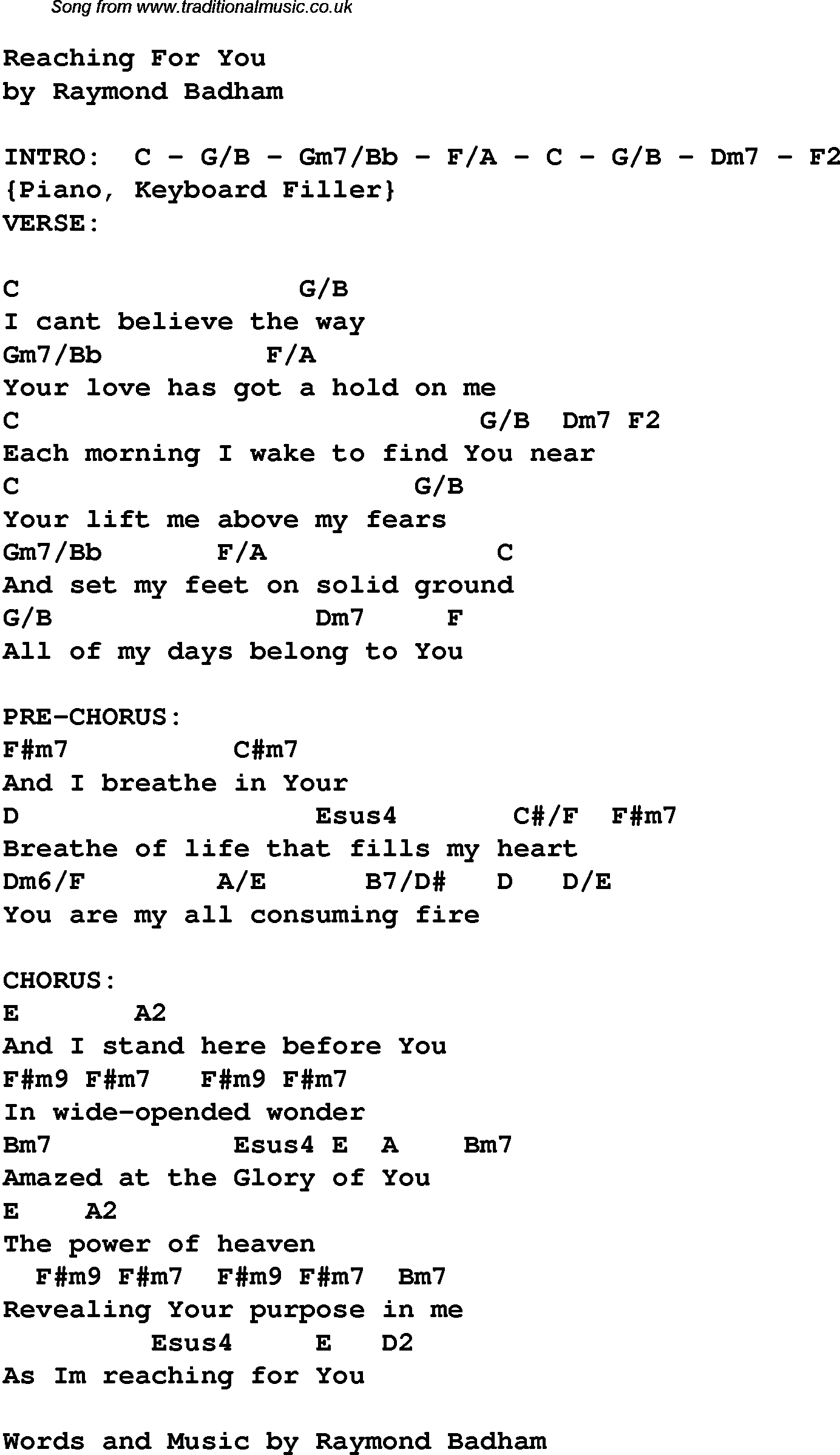 You Belong With Me Chords You Belong With Me Lyrics And Chords