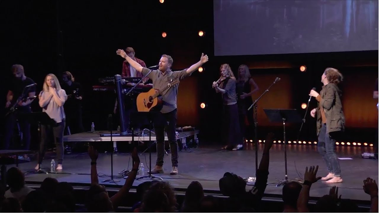 You Make Me Brave Chords You Make Me Brave Bethel Music
