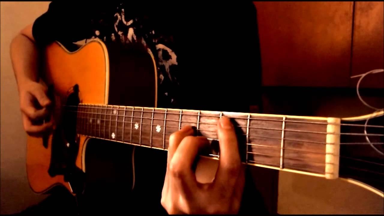 21 Guns Chords 21 Guns Chords Green Day