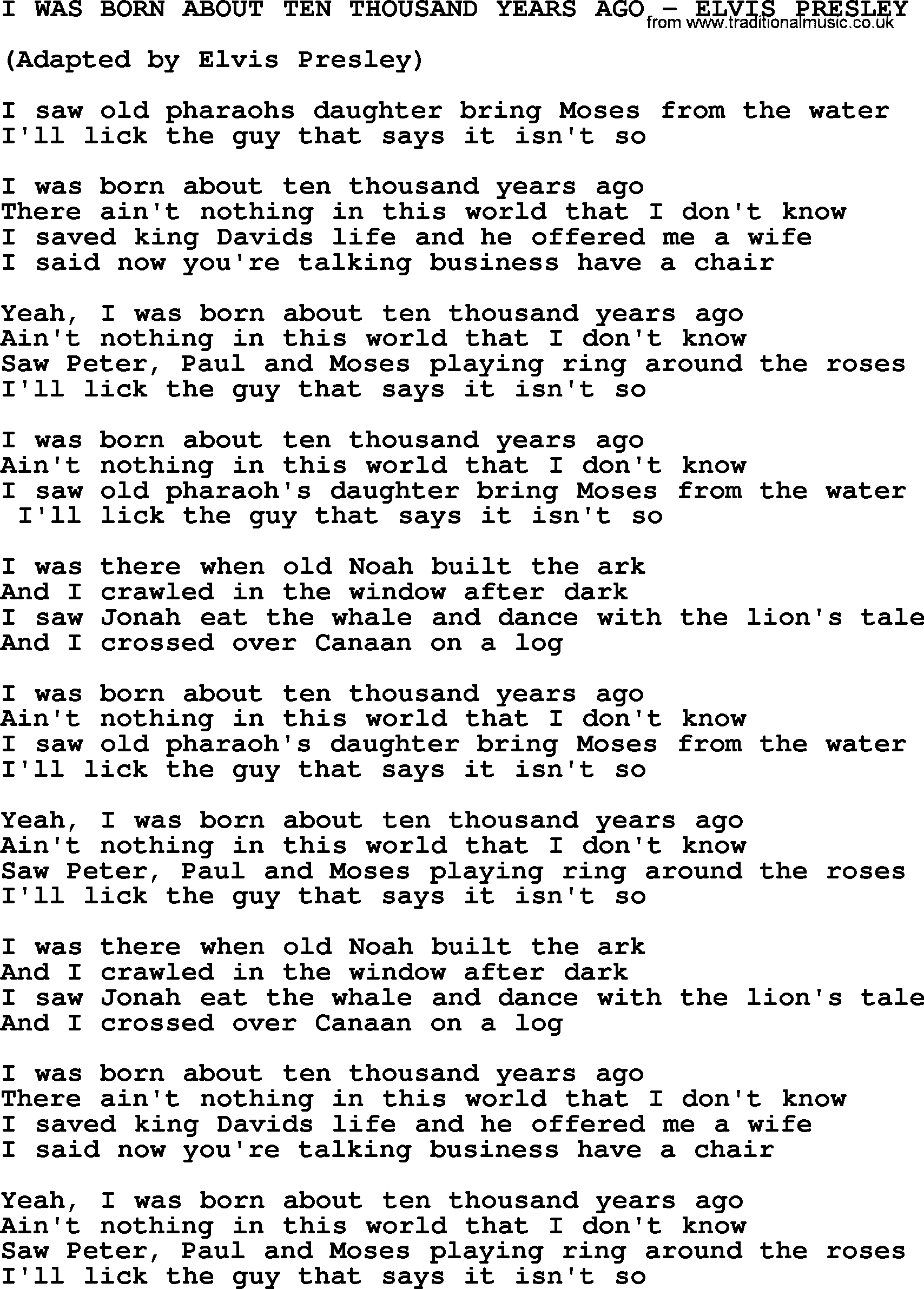 A Thousand Years Chords New Lyrics A Thousand Years Guitar Chords