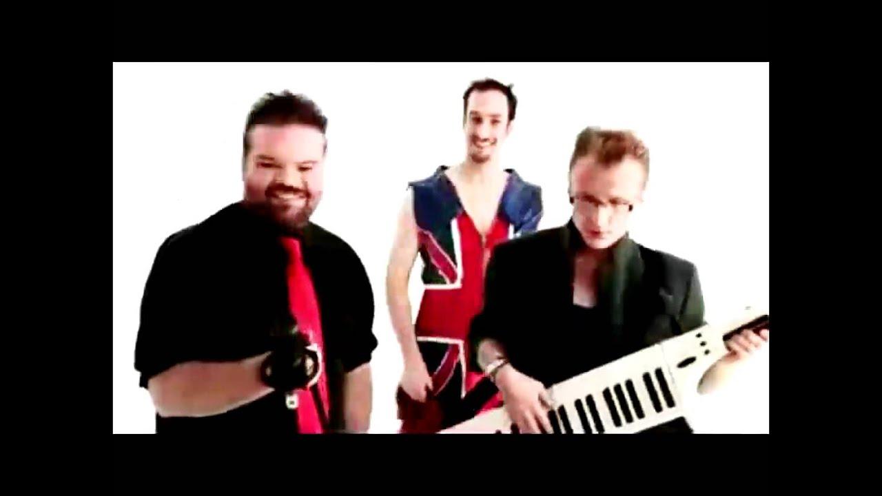 Axis Of Awesome 4 Chords Axis Of Awesome 4 Chord Song 2011 Version