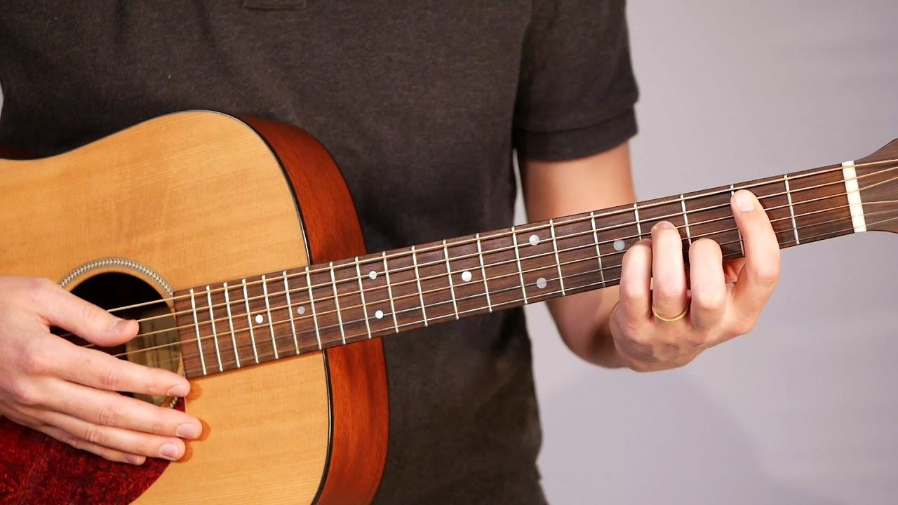 B Minor Guitar Chord Bm Chord B Minor Guitar Chord For Beginners Chordbank