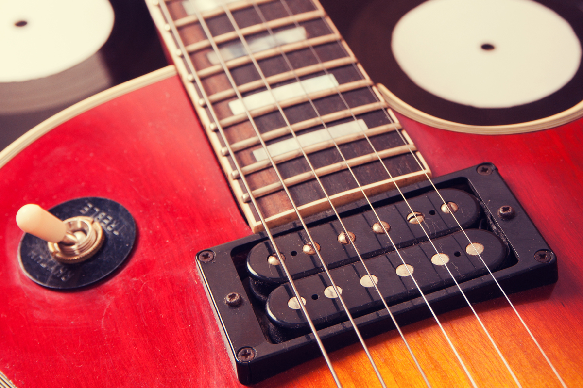 Bass Guitar Chords Easy Guitar Chords To Get Your Started Playing Guitar