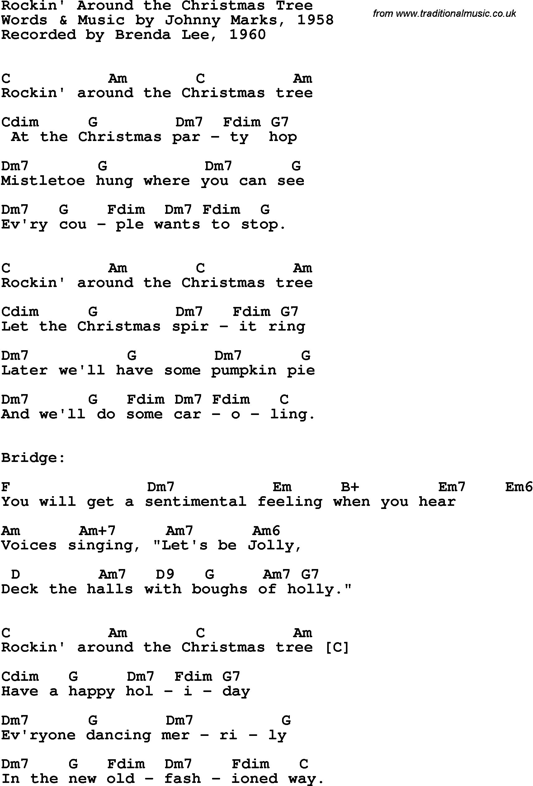 Blue Christmas Chords Christmas Chords 2015confession