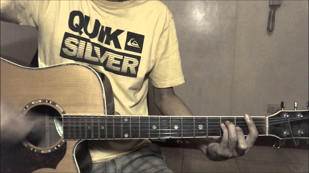 Drops Of Jupiter Chords Drops Of Jupiter Chords Train Chordsworld Hd Guitar Tutorial