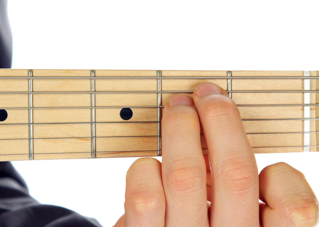 E Minor Chord E Minor Guitar Chord Em Learn To Play Music