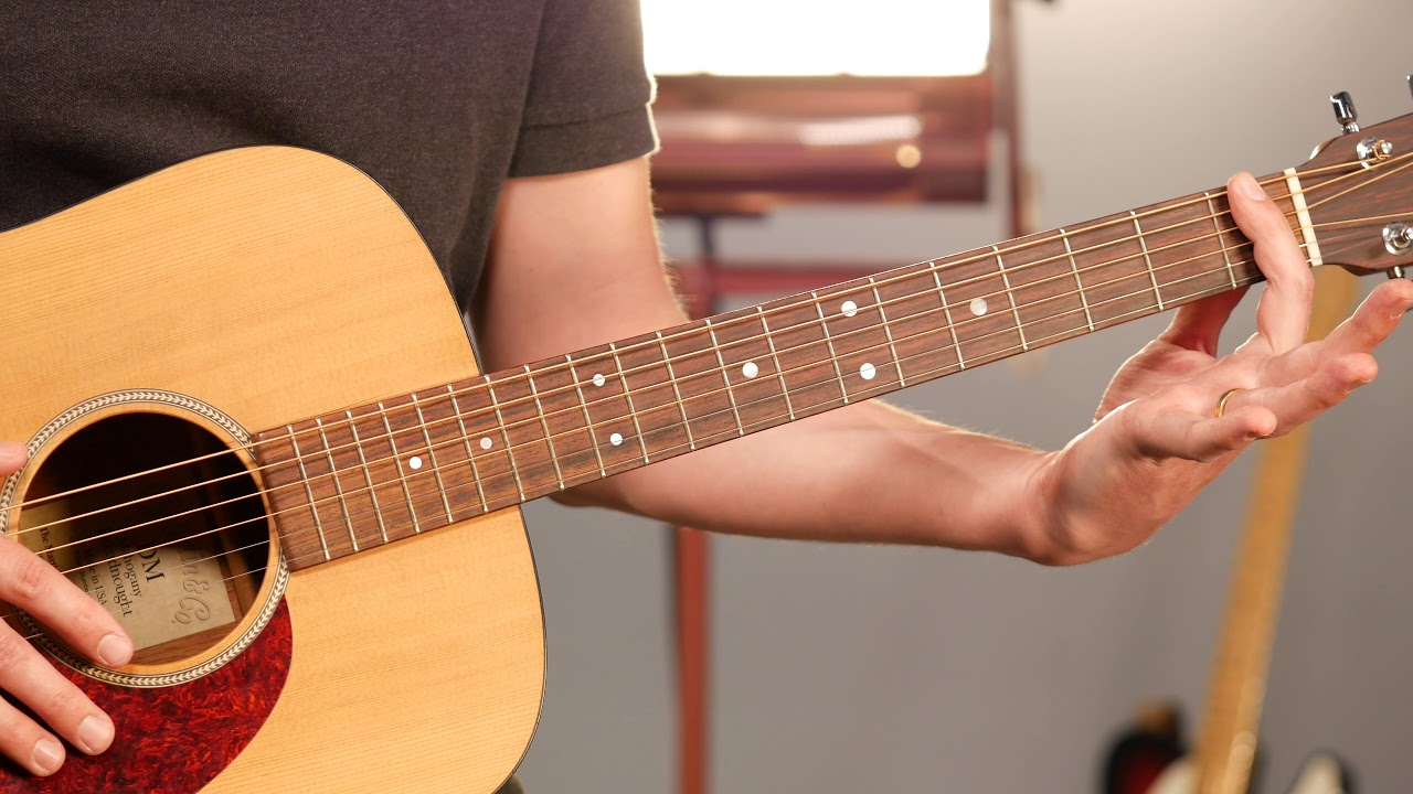 F Chord On Guitar F Chord Guitar For Beginners F Major Guitar Chord Chordbank