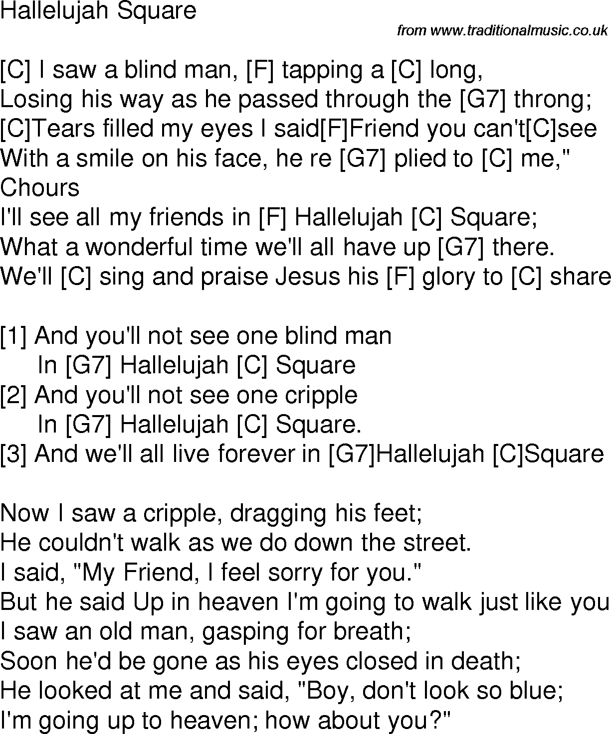 Hallelujah Ukulele Chords However Glay Chords To Hallelujah