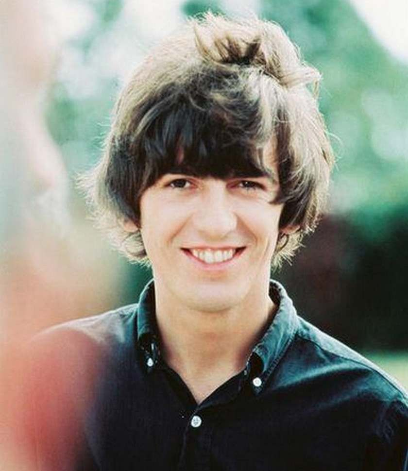Here Comes The Sun Chords Here Comes The Sun Chords Tabs George Harrison 911tabs