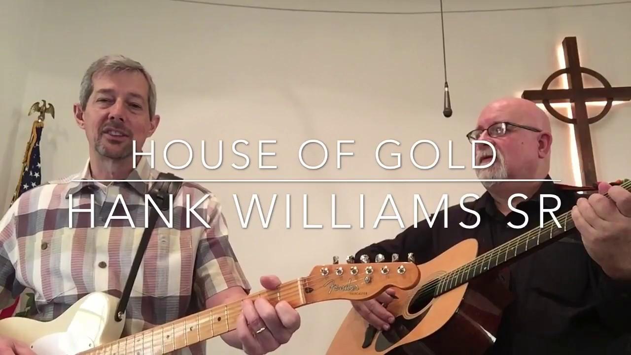 House Of Gold Chords House Of Gold Chords Intro With John