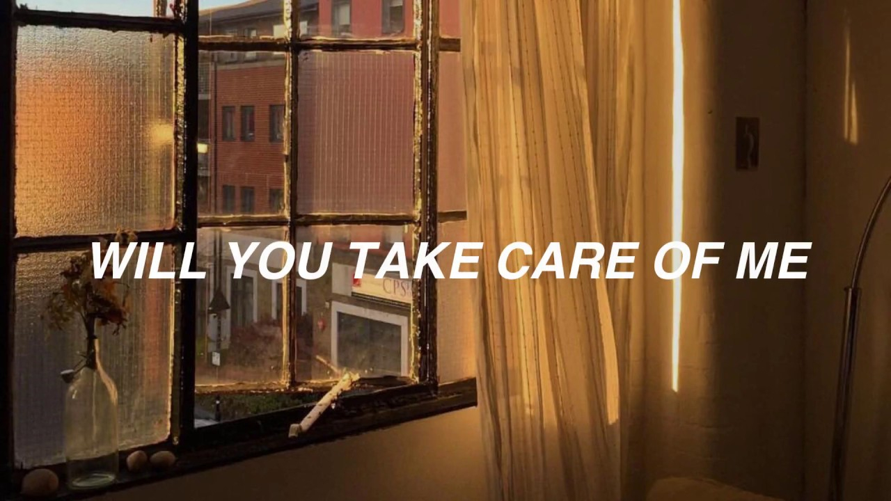 House Of Gold Chords Twenty One Pilots House Of Gold Chords Chordify