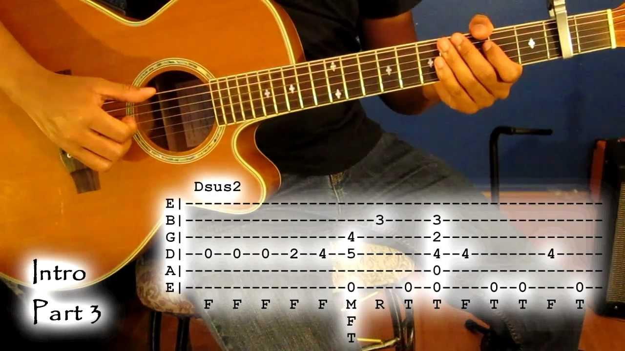 I Won T Give Up Chords How To Play I Wont Give Up Jason Mraz Tabs
