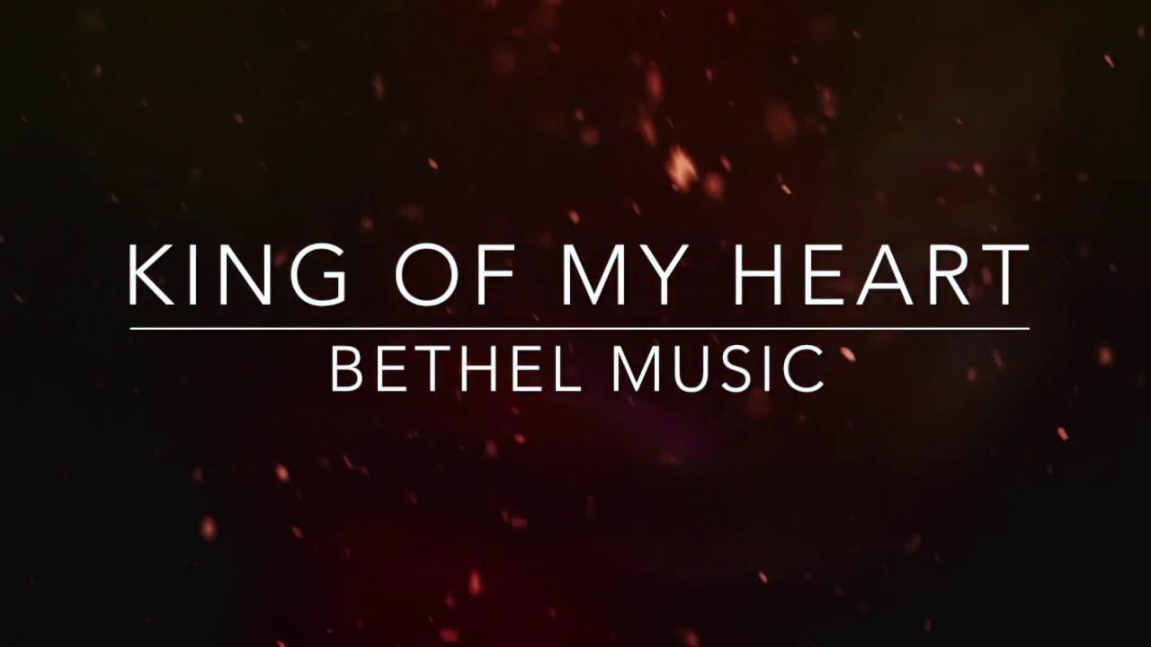 King Of My Heart Chords King Of My Heart Key A Lyrics Chords