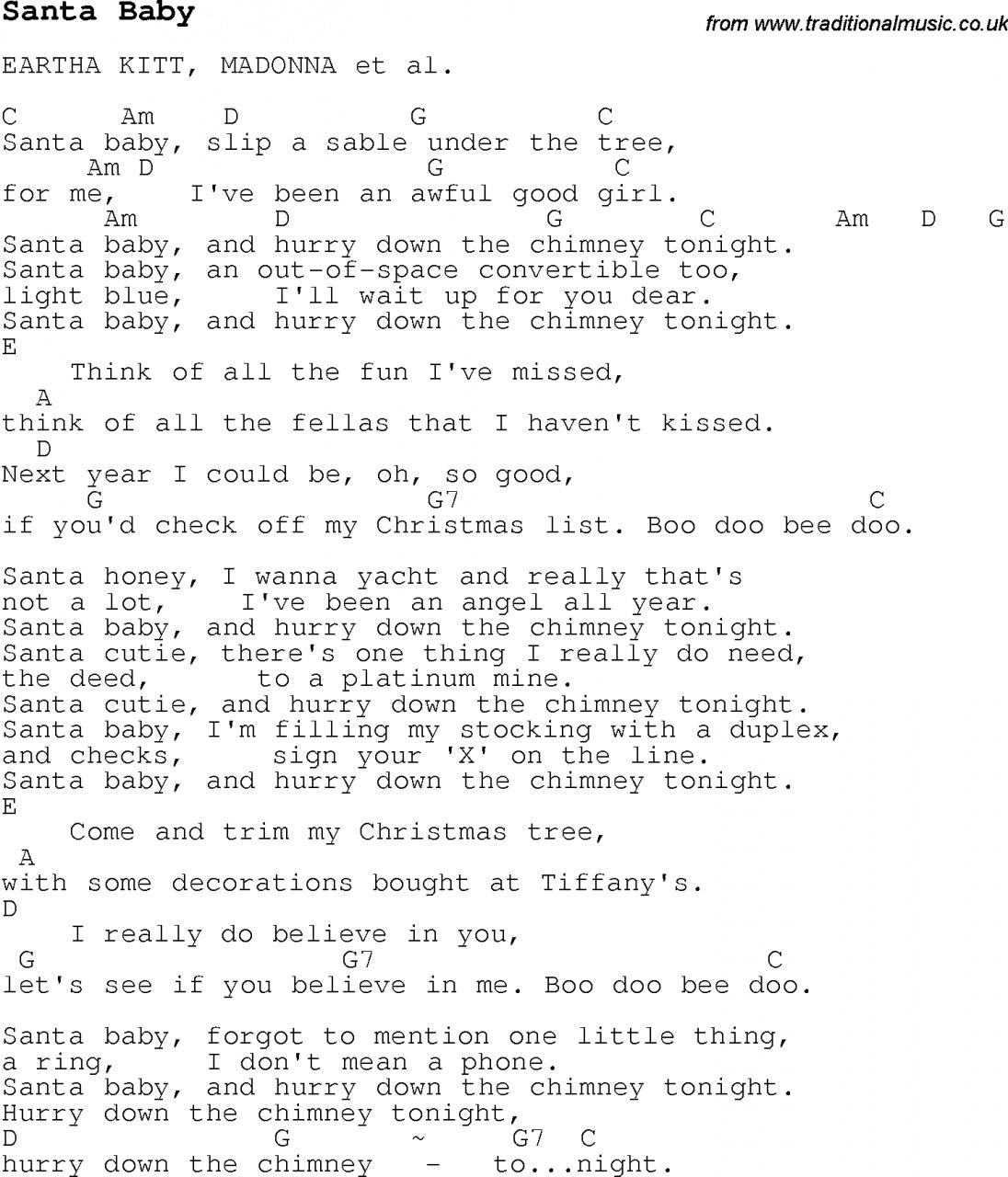 Kiss Me Chords Kiss Me Ed Sheeran Guitar Chords Christmas Songs And Carols