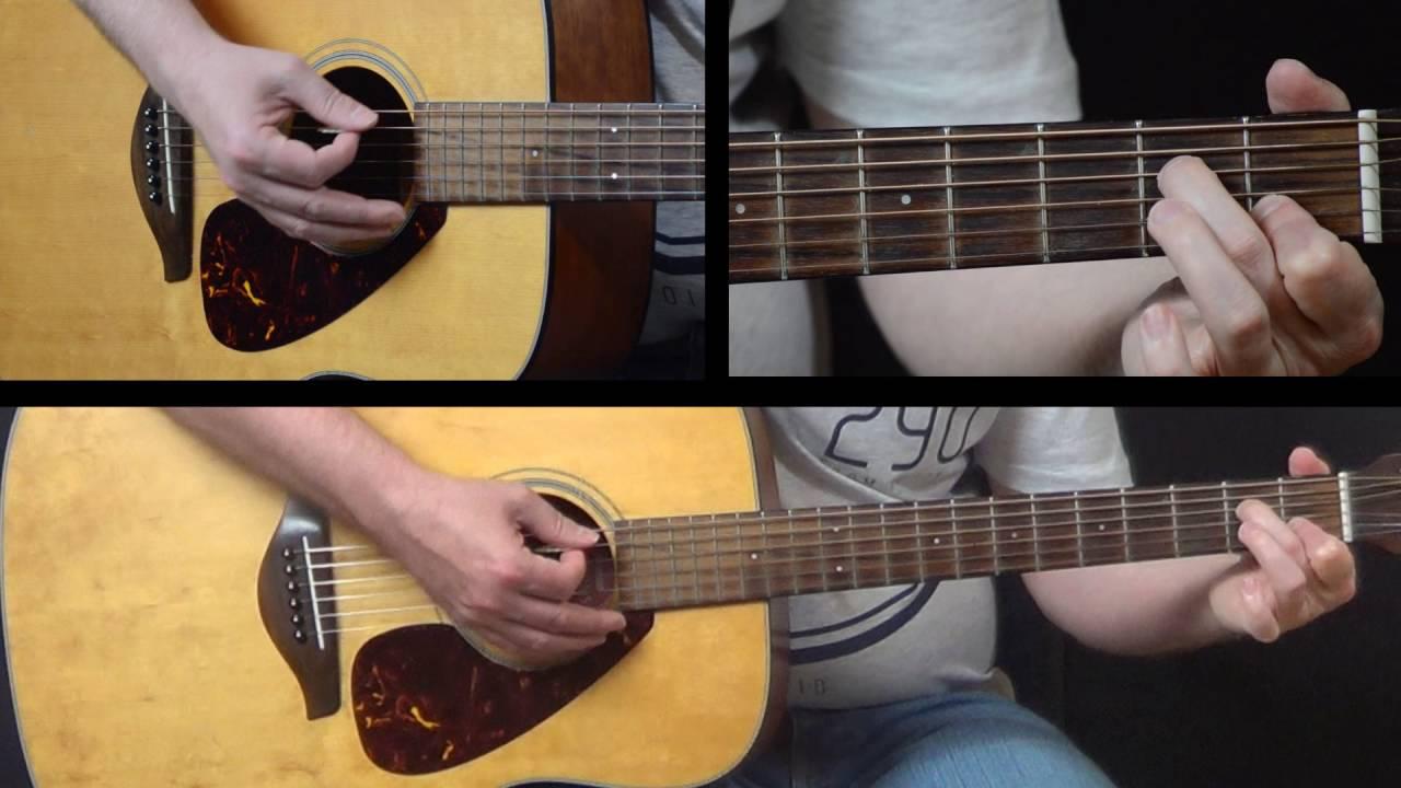 Knocking On Heavens Door Chords Knockin On Heavens Door Chords Bob Dylan Your Guitar Success