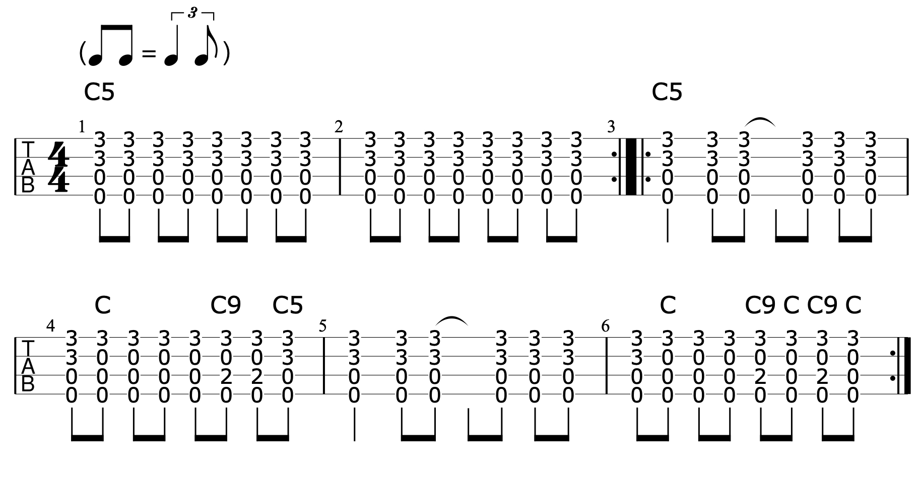 La Vie En Rose Chords With The Release Of The