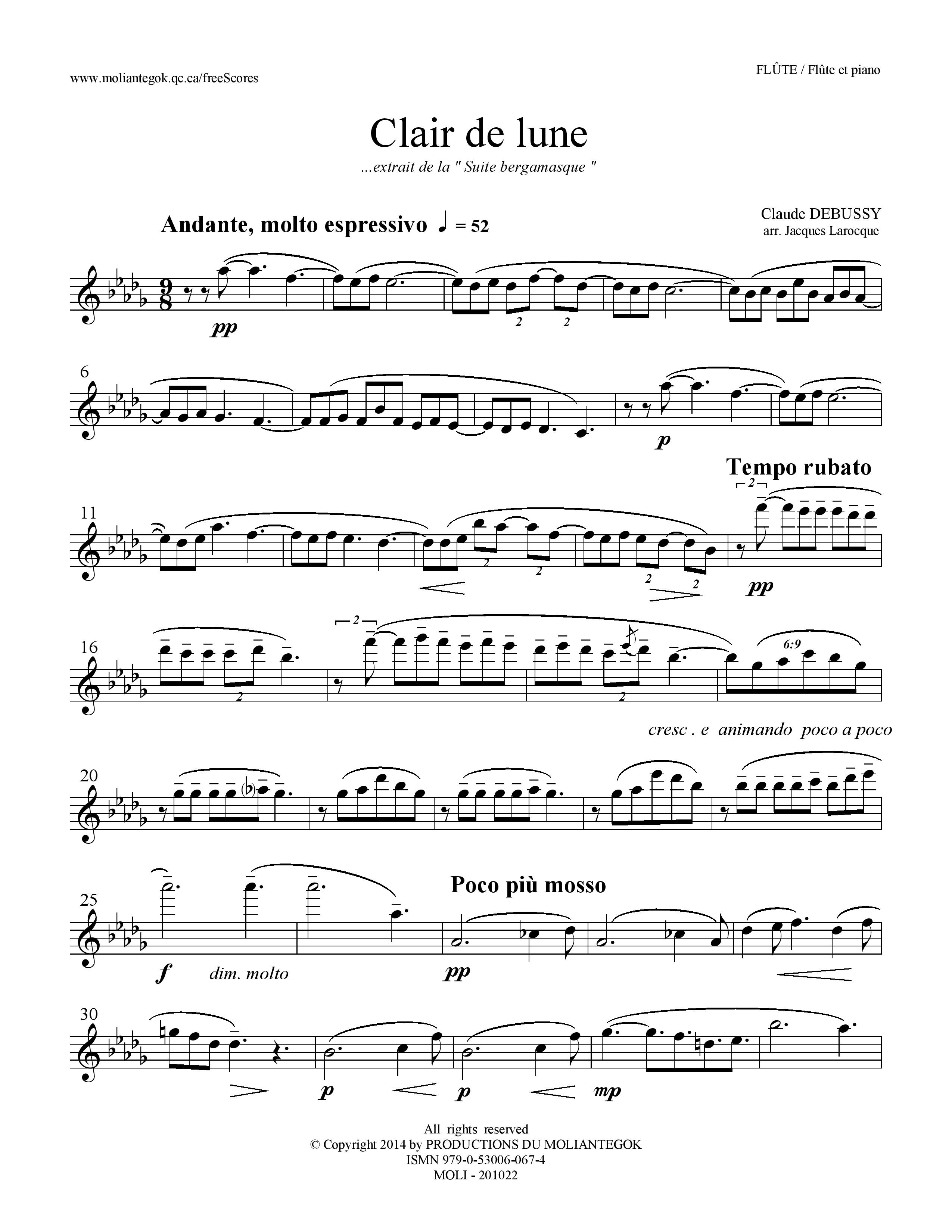 La Vie En Rose Ukulele Chords Clair De Lune Violin Sheet Music Free Sheet Music