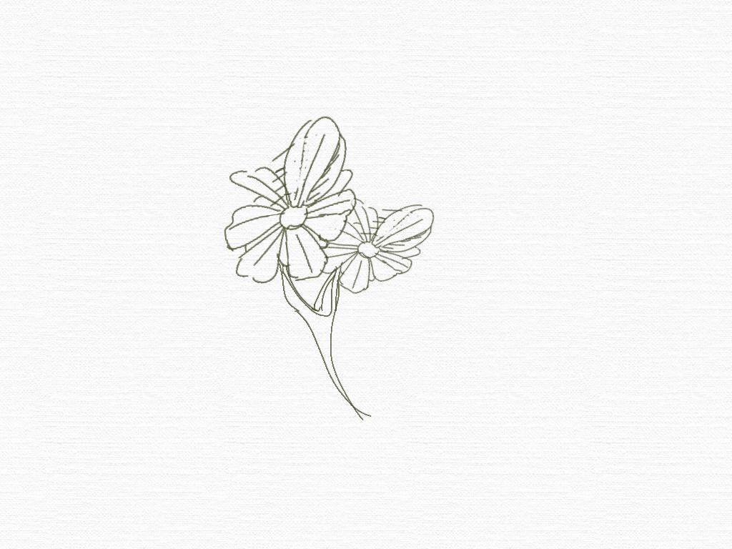 La Vie En Rose Ukulele Chords La Vie En Rose English Uke Tab Edith Piaf