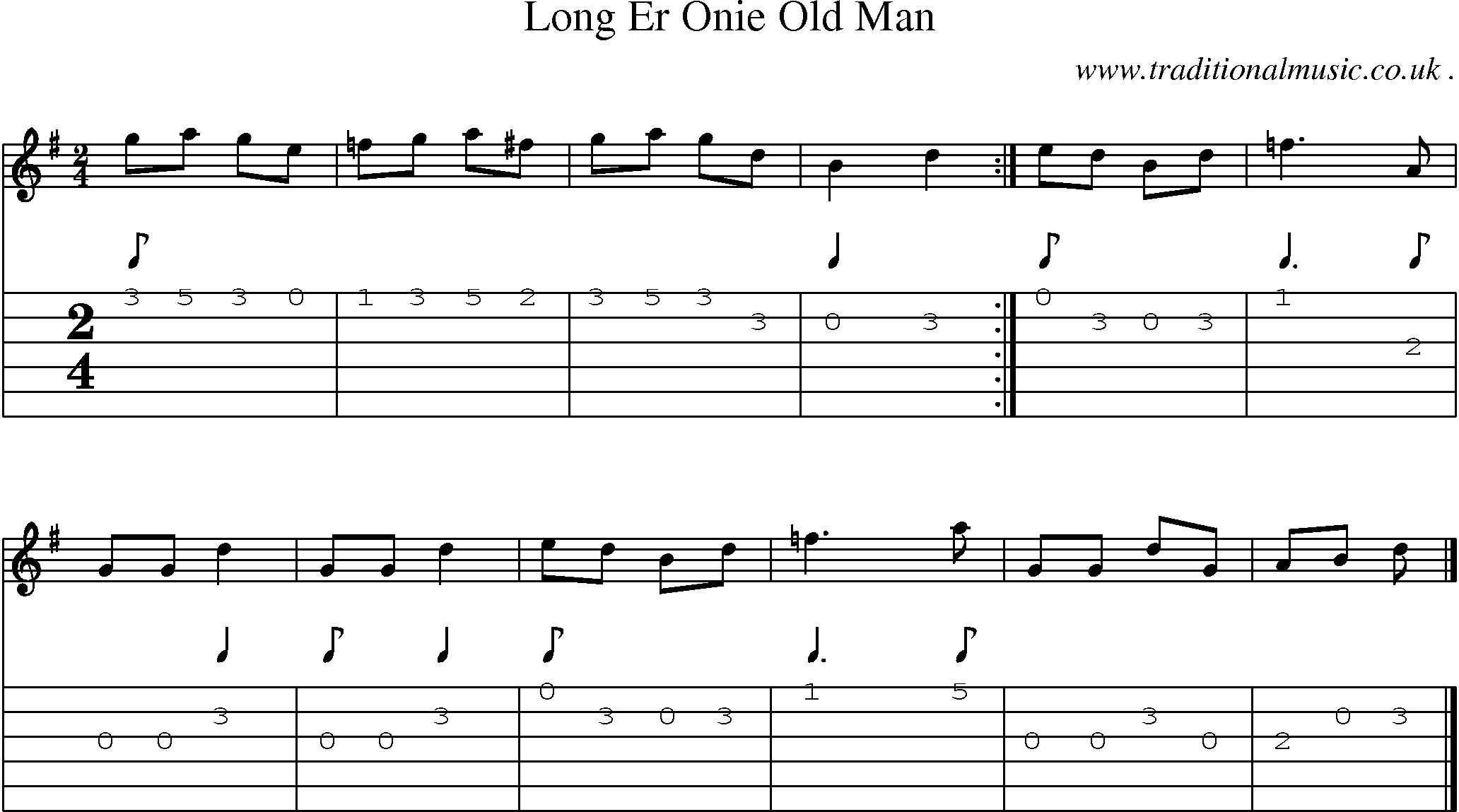 Old Man Chords Old Man Chords Kacen