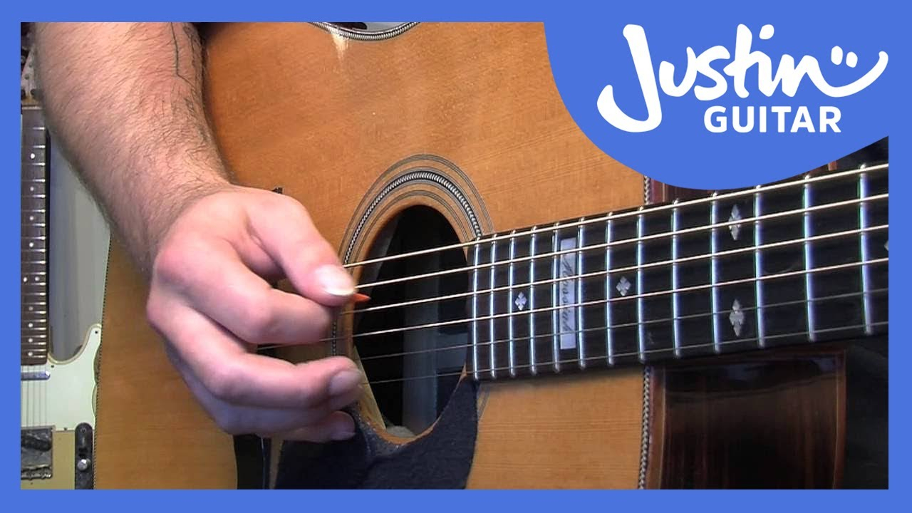 Old Man Chords Old Man Neil Young Acoustic Guitar Lesson St 905 How To Play