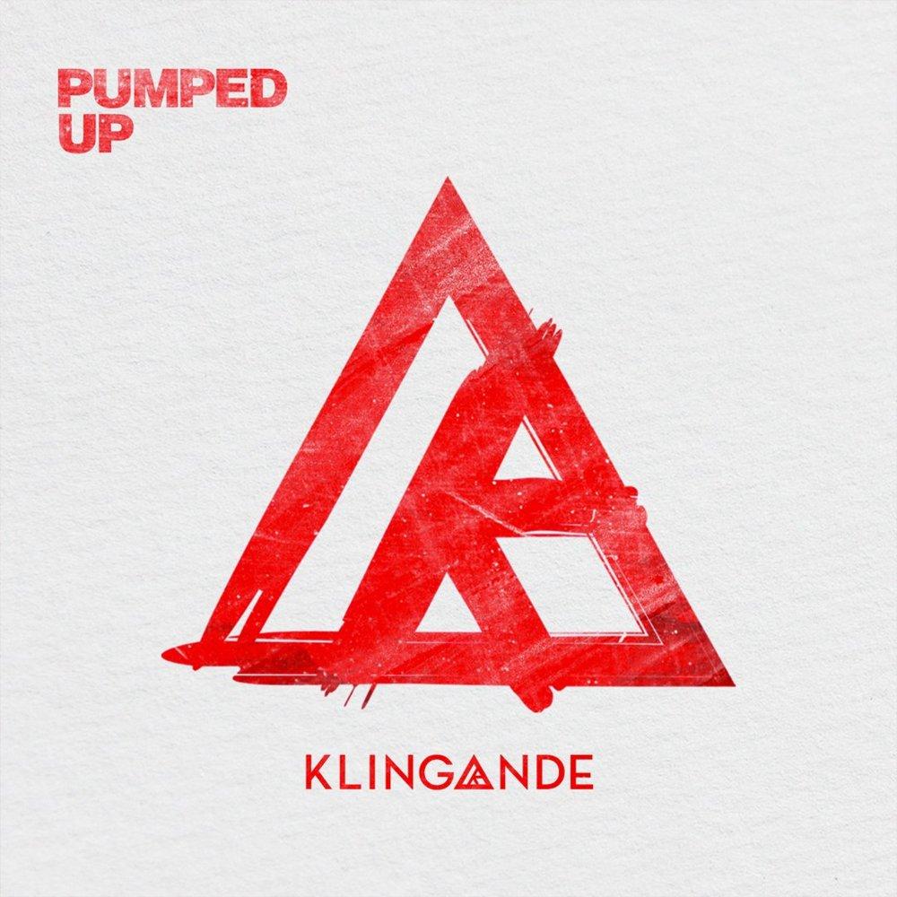 Pumped Up Kicks Chords Klingande Pumped Up Lyrics Genius Lyrics