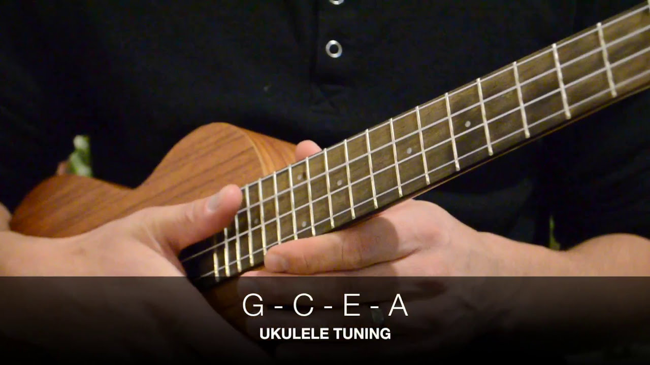Pumped Up Kicks Chords Pumped Up Kicks Foster The People Easy Ukulele Tutorial Chords How To Play U Can Uke 0445 Hd