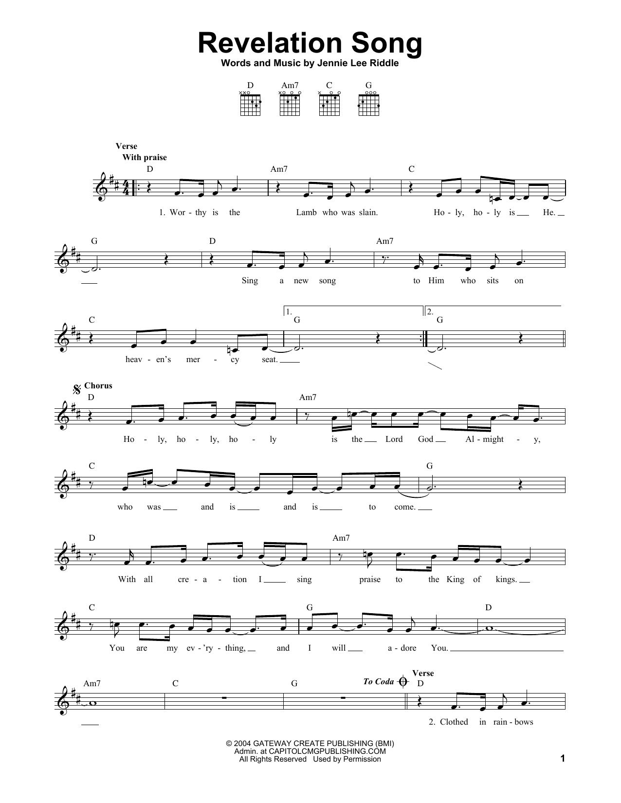 Revelation Song Chords 84 Guitar Chords Revelation Song Guitar Song Chords Revelation