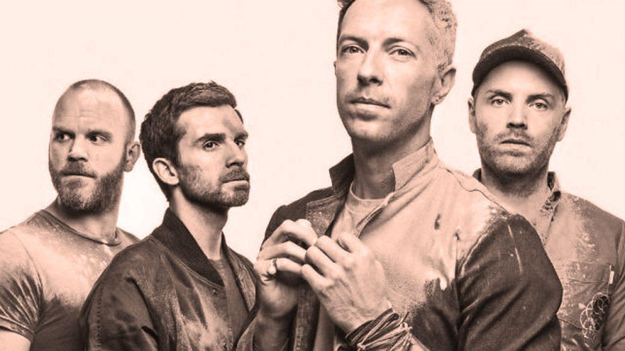 Viva La Vida Chords Corrected Coldplay Viva La Vida Chords